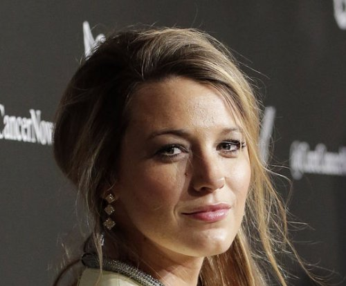 Blake Lively details family Christmas traditions