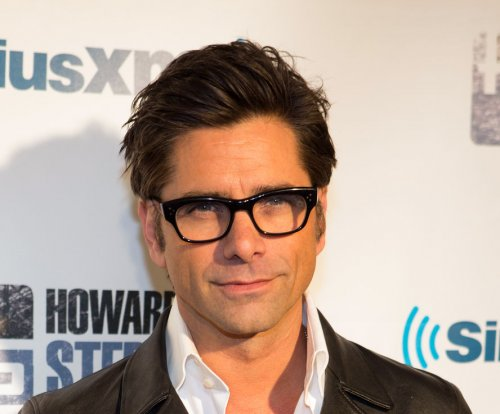 John Stamos confirms Netflix 'Full House' revival