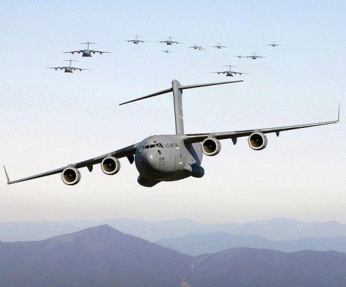 Boeing pays $18 million settlement for charging for lunch breaks