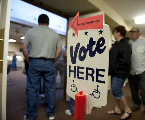 Seventh Circuit likely to uphold Wisconsin voter ID law