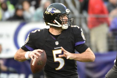 Baltimore Ravens vs Cincinnati Bengals: prediction, preview, pick to win