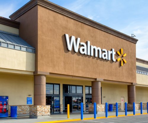 Walmart to add 10,000 jobs this year