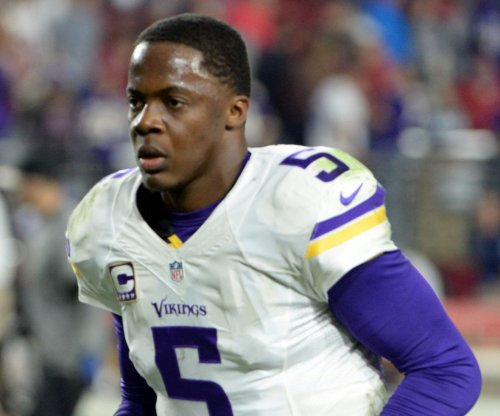 Report: Teddy Bridgewater also out for Minnesota Vikings' 2017 season