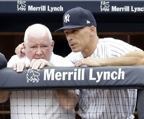 New York Yankees, Boston Red Sox partner on Hurricane Harvey relief efforts