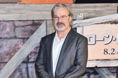 Report: Gore Verbinski won't direct 'Gambit' as planned