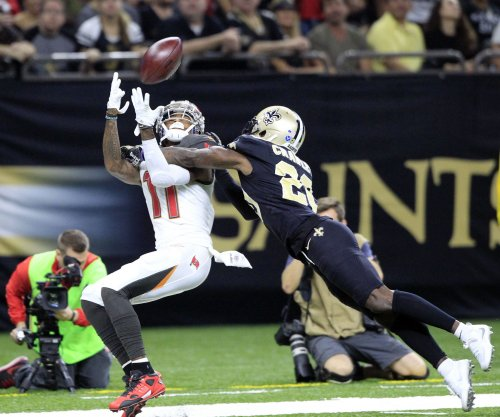 Tampa Bay Buccaneers: Most disappointing, surprising players