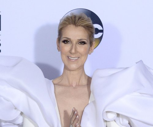 Celine Dion cancels Las Vegas shows due to ear condition