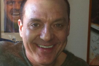 Tom Sizemore arrested for alleged drug possession
