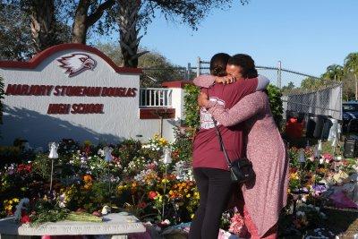 Two Parkland, Fla., shooting survivors die in apparent suicides