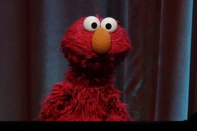 'The Not-Too-Late-Show with Elmo': HBO Max renews series for Season 2