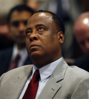 Jackson manslaughter trial postponed