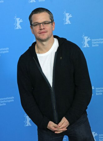 Matt Damon's sci-fi flick 'Elysium' about space, poverty, pollution