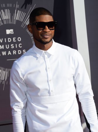 Usher releases new single 'Believe Me,' announces tour
