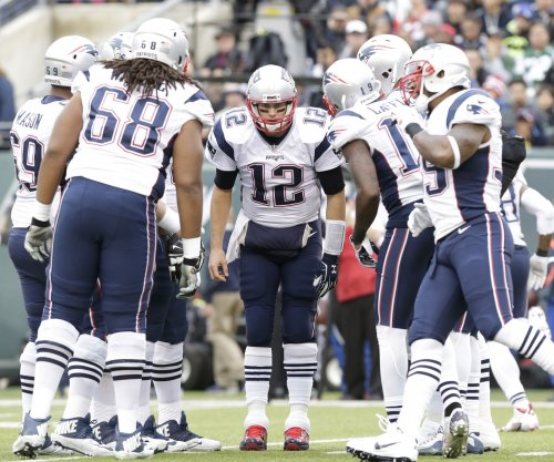 New England Patriots: Tom Brady to make preseason debut