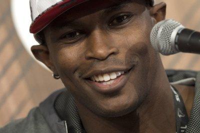 Super Bowl LI: What Atlanta Falcons' Julio Jones, Matt Ryan, Dan Quinn are thinking