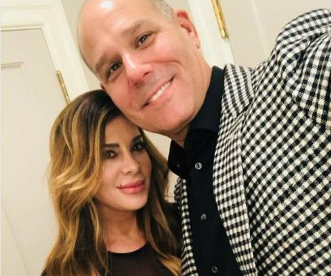 Siggy Flicker to depart 'Real Housewives of New Jersey'