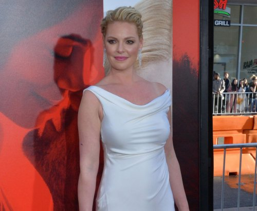 Katherine Heigl joins 'Suits' for Season 8