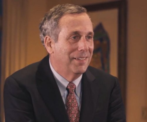 Harvard names Lawrence Bacow as 29th president