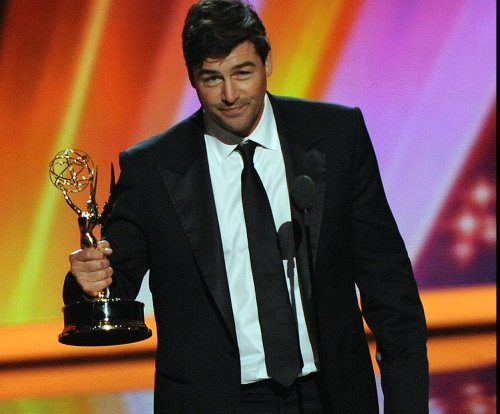 Kyle Chandler replaces George Clooney in 'Catch-22' role