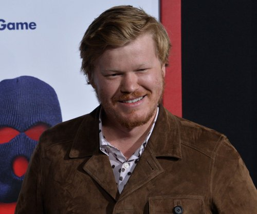 Jesse Plemons cast as villain in Disney's 'Jungle Cruise'