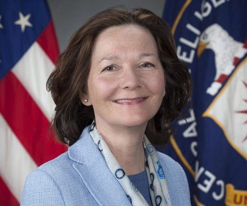 100-plus retired military leaders urge rejection of CIA nominee Haspel