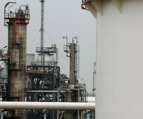 Saudi Aramco examining shares in Saudi petrochemical company