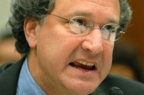 Richard Cohen resigns as SPLC president