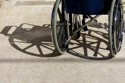 Minorities hit hardest when COVID-19 spreads at nursing homes