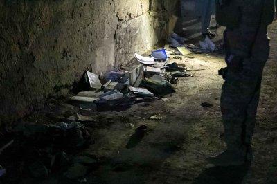 Attack on Kabul, Afghanistan, tutoring center kills 18