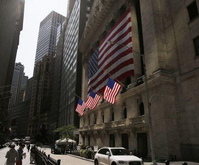 Dow falls 700 points early Wednesday as cities struggle with COVID-19