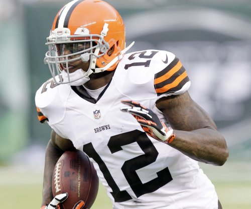Josh Gordon suspended by NFL for at least one year