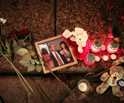 Egypt says no proof of terrorism found in Russian Metrojet crash