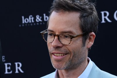 Guy Pearce, Mary-Louise Parker to star in 'When We Rise' miniseries