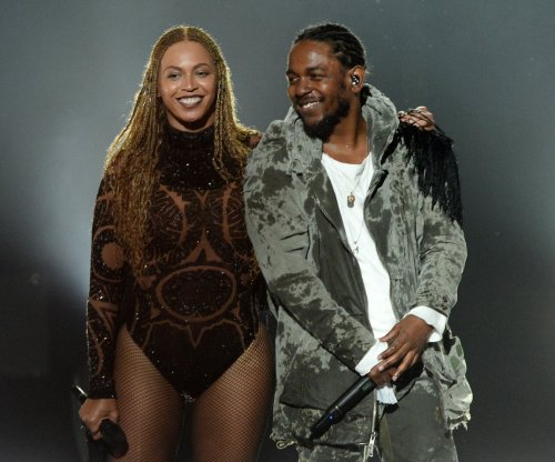 Beyonce, Kendrick Lamar open the 2016 BET Awards ceremony; stars pay tribute to Prince