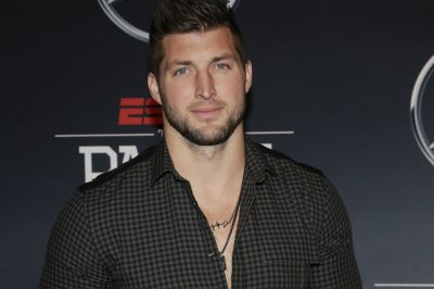 Why Tim Tebow's MLB tryout might not be a strikeout