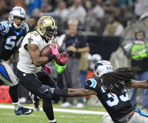 Fantasy Football: Week 9 Running Back Rankings
