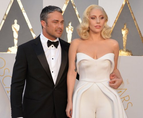 Lady Gaga reflects after Taylor Kinney split: 'Women love very hard'
