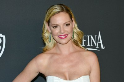 Katherine Heigl's legal drama 'Doubt' canceled after two episodes air on CBS