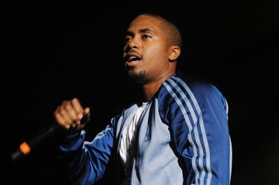 Nas, Lauryn Hill join forces for North American Tour