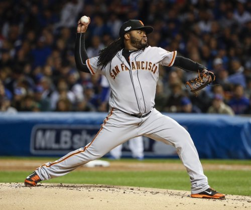 San Francisco Giants hope to feast on struggling Philadelphia Phillies again
