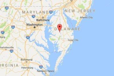 Ultralight aircraft crash kills pilot in Maryland