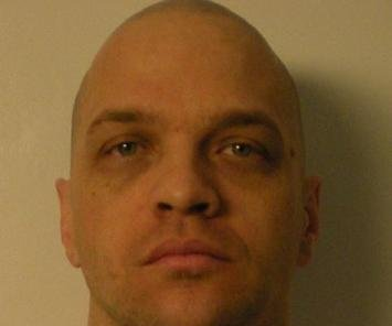Nevada judge grants killer Dozier's request for execution date