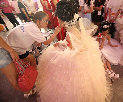 China's marriage rate is plummeting because of gender inequality