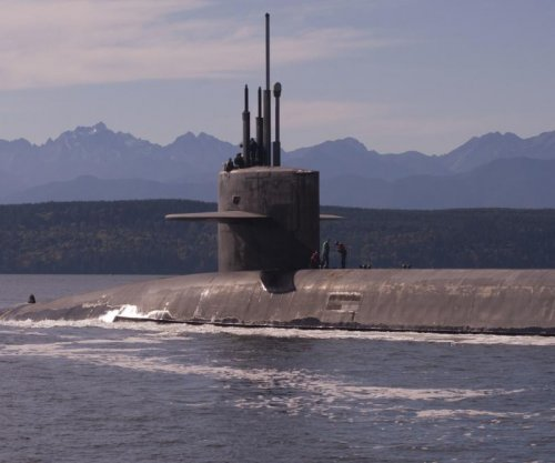 Leidos to support signature silencing program for Navy