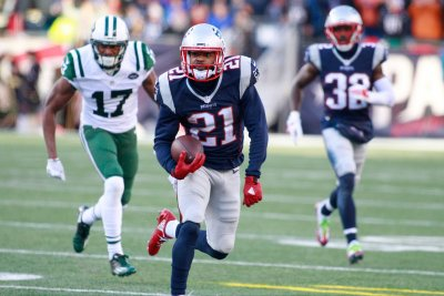 Reports: 'Perfect storm' led to benching of Patriots' Butler