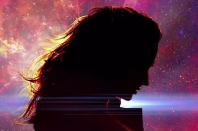 'Dark Phoenix': Sophie Turner releases teaser for 'X-Men' sequel