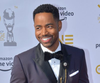 'Insecure' star Jay Ellis confirms baby girl's birth