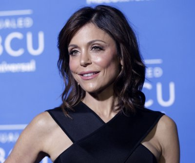 Bethenny Frankel says 'RHONY' doesn't represent who she is now