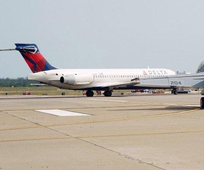 Delta delays furlough decision on more than 1,700 pilots