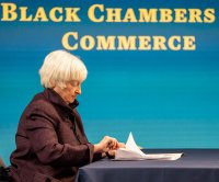 Janet Yellen's call for a global minimum corporate rate is a bad move